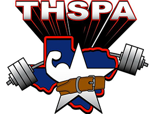 Lifters Power Their Way To State