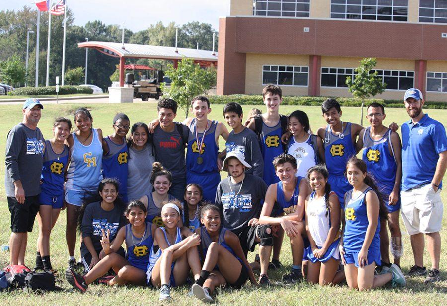 District+runners+dominate+division