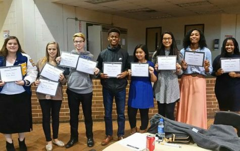 TAFE to take on State