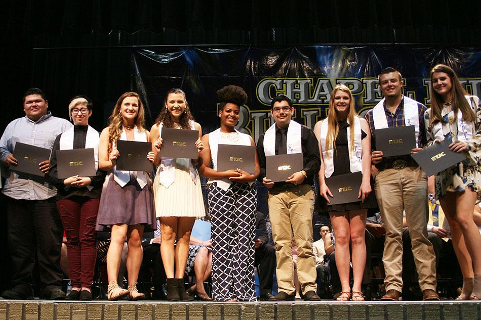 Seniors+awarded+%243.2+million+in+scholarships