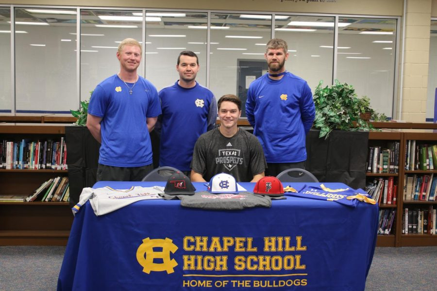 Beaudet+signs+with+Northern+Oklahoma+College