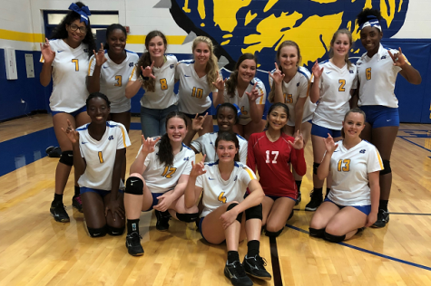 Lady Bulldogs dominate Nacogdoches