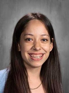 Nayelly Lopez